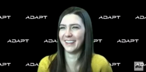 ADAPT Interview