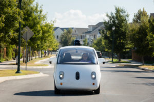 waymo test